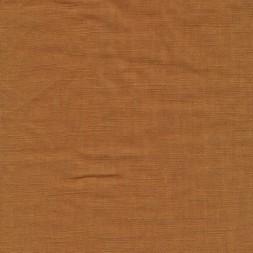 100% vasket ramie-hør i okkerbrun-20