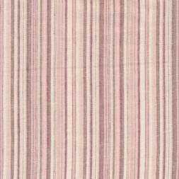 Stribet hør i lyserød hvid vinrød-20