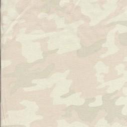 Hør-viskose camouflage i pasteller-20