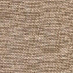 Hessian/sækkelærred (bredde 130 cm.)-20