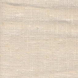 Hessian rustik off-white-20