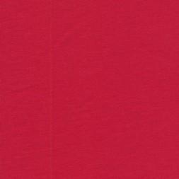 Isoli m/stræk rød-20