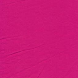 Isoli m/stræk pink-20
