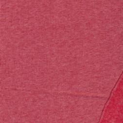 Rest Isoli meleret rød, 65 cm.-20