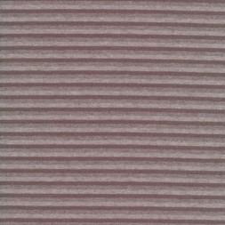 Isoli meleret/stribet brun-20