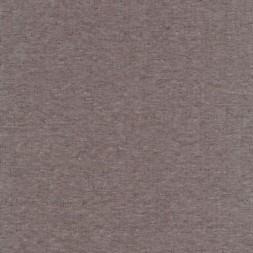 Isoli meleret brun-20