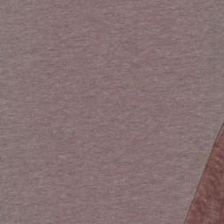 Isoli meleret brun (rød-brun)-20