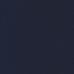 Isoli m/stræk, marineblå-20