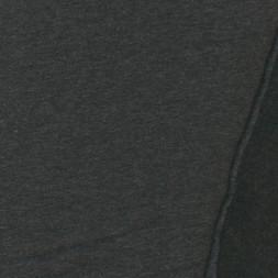 Isoli m/stræk koksgrå meleret-20
