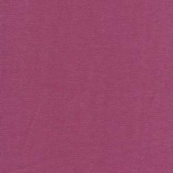 Isoli mørk rosa-20