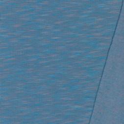 Isoli meleret blå/lyseblå-20
