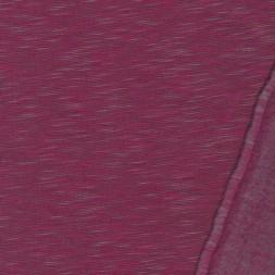 Isoli meleret hindbær/grå-brun-20
