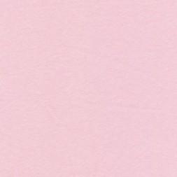 Isoli meleret babylyserød-20