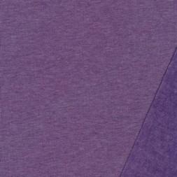 Isoli meleret lilla-20