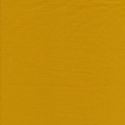 Isoli med stræk, carry-gul-20