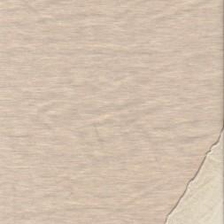 Isoli meleret off-white sand-20