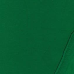 Isoli med stræk, græsgrøn-20