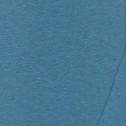 Isoli meleret støvet blå-turkis-20