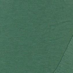 Isoli meleret grøn-20