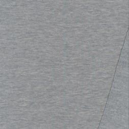 Isoli m/stræk lysegrå meleret-20