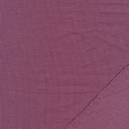Isoli med stræk i mørk gammel rosa-20