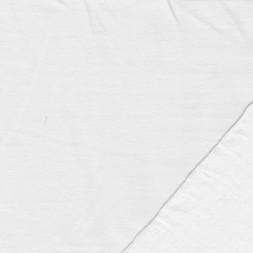 Isoli med stræk i hvid-20