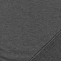 Isoli m/stræk grå meleret-20