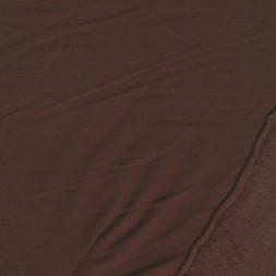 Isoli med stræk i mørkebrun-20