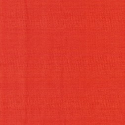 Isoli orange-20