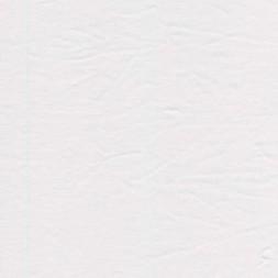 Bomulds-jersey hvid-20