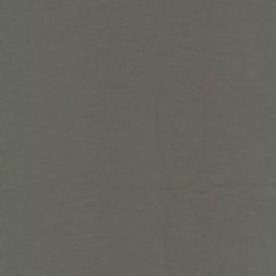 Jersey økotex bomuld/lycra, grå-grøn-20