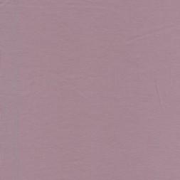 Jersey økotex bomuld/lycra, pudder-lyng-20