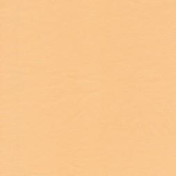 Jersey økotex bomuld/lycra, lys laks-20