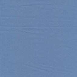 Jersey økotex bomuld/lycra, denim-blå-20