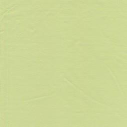 Jersey økotex bomuld/lycra, lysegrøn-20