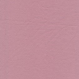 Jersey økotex bomuld/lycra, lys gl. rosa-20
