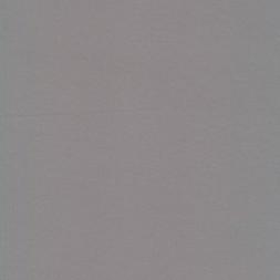 RestNylonsinglejerseylysegr100cm-20