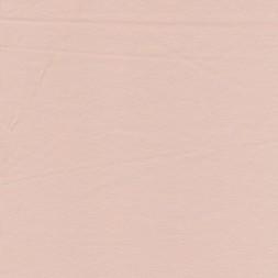 Jersey økotex bomuld/lycra, pudder-beige-20