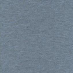Meleret jersey grå-blå-20