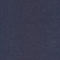 Jersey cowboy-look grov, mørkeblå-20