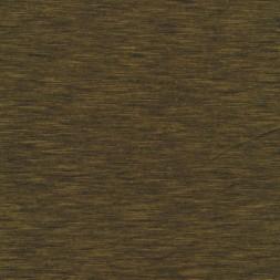 Rest Meleret strik-jersey okker/sort, 50 cm.-20