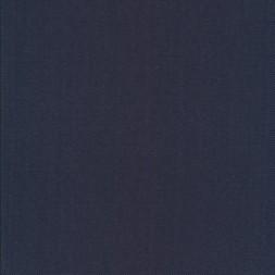 Jersey cowboy-look fin, mørkeblå-20