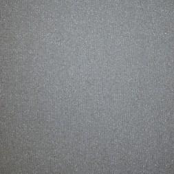 Glimmer-jersey sølv-lysegrå-20