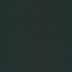 Jersey økotex bomuld/lycra, flaskegrøn-20