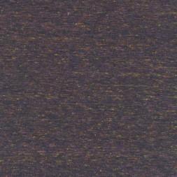 Meleret jersey flerfarvet lyng marine rust-20