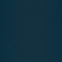 Polyesterjerseyimrkpetrol-20