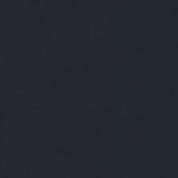 Jersey økotex bomuld/lycra, støvet mørkeblå-20