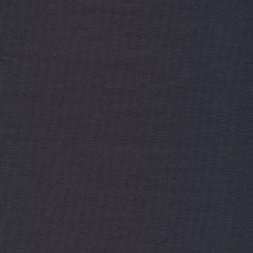 Jersey økotex bomuld/lycra, koksgrå-20