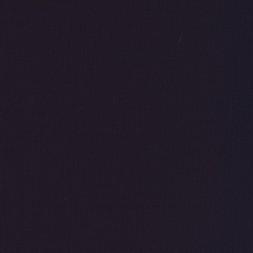 Jersey økotex bomuld/lycra, støvet mørkelilla/aubergine-20