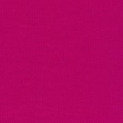 Jersey økotex bomuld/lycra, varm pink-20